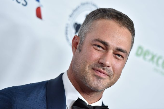 Taylor Kinney Brother Net Worth 2020, Girlfriend, Net Worth and Death