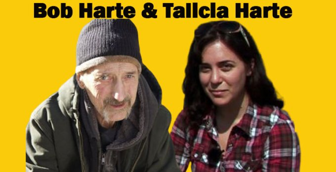 Talicia Harte Net Worth 2020, Early Life, Affairs and Net Worth