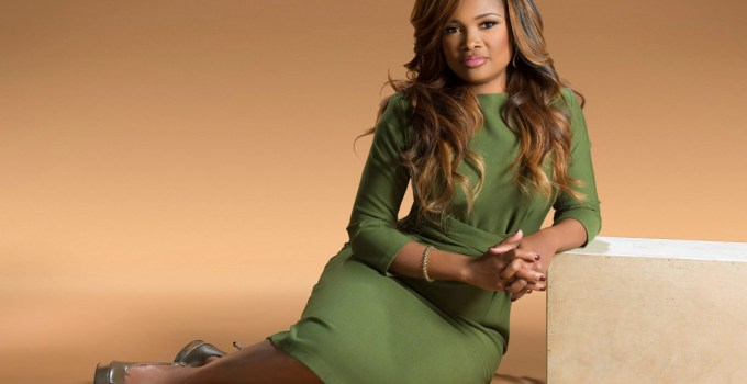 Heavenly Kimes Net Worth 2020, Biography, Career and Achievement