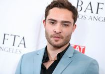 Ed Westwick Net Worth 2020, Biography, Relationship and Awards