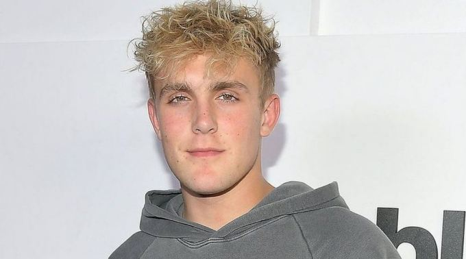Jake Paul Net Worth 2020, Biography, Career and Achievements
