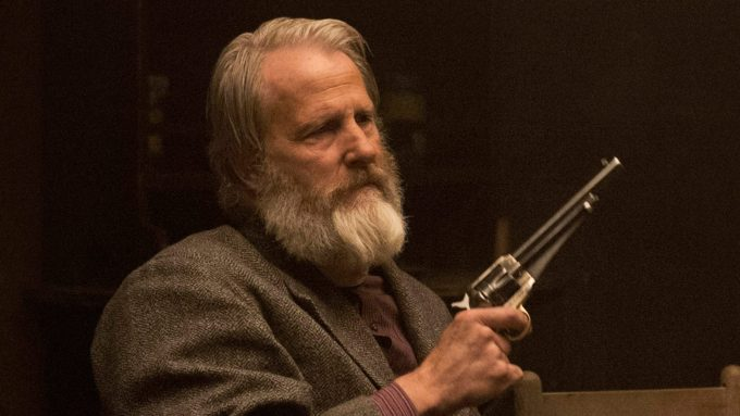Jeff Daniels Net Worth 2020, Biography, Education and Career