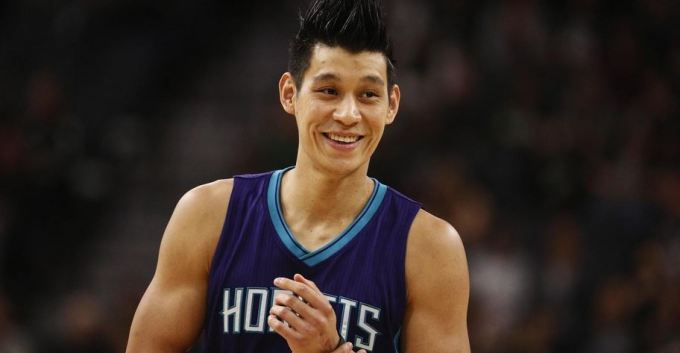 Jeremy Lin Net Worth 2020, Biography, Career and Awards