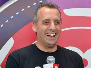 Joe Gatto Net Worth 2020, Biography, Education and Career
