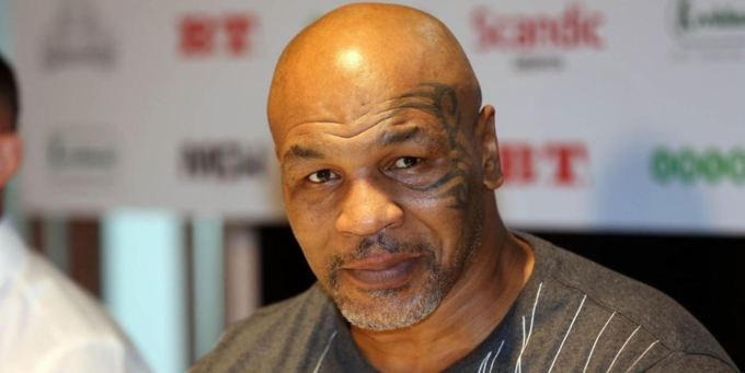 Mike Tyson Net Worth 2020, Biography, Education and Career