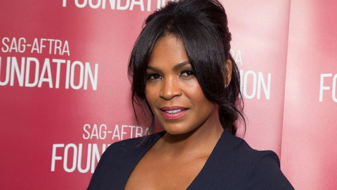 Nia Long Net Worth 2020, Career and Achievements
