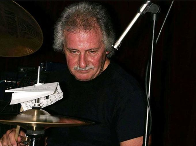 Pete Best Net Worth 2020, Biography, Career and Awards