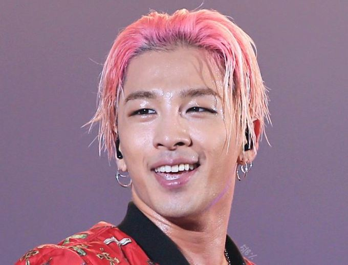 Taeyang height, Biography, Career, and Net Worth 2020