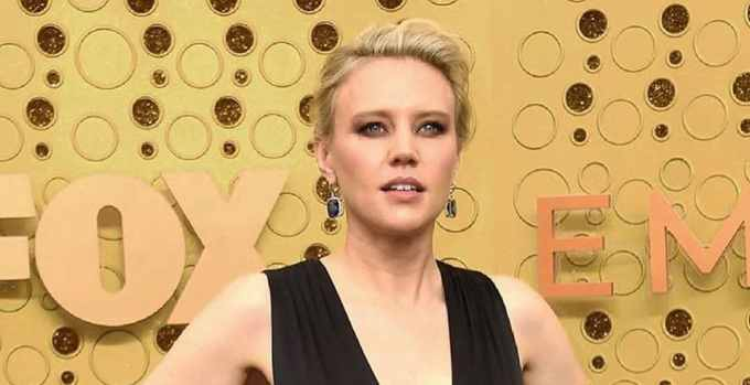 Kate McKinnon Net Worth 2020, Biography, Career and Relationship