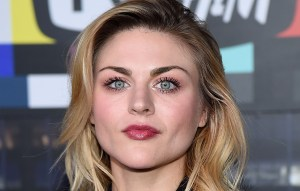 Frances Bean Cobain Net Worth 2020, Biography, Education and Career