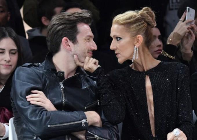 Celine Dion Boyfriend 2020, Bio, Family, Life Profile and ...