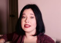 Lindsay Ellis Net Worth 2020, Bio, and Career Updates