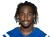 T. Y. Hilton Net Worth 2020, Bio, Relationship, and Career Updates