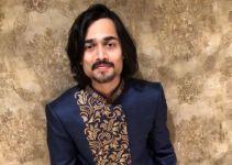 Bhuvan Bam Net Worth 2020, Bio, Relationship, and Career Updates