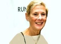 Bobbi Raffel Net Worth 2020, Bio, Relationship, and Career Updates