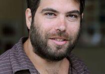 Simon Konecki Net Worth 2020, Bio, Relationship, and Career Updates