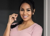 Dolly Castro Net Worth 2020, Bio, Relationship, and Career Updates