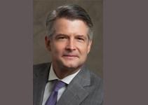 Doug Hitchner Net Worth 2020, Bio, Relationship, and Career Updates