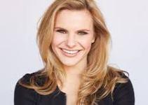 Michele Romanow Net Worth 2020, Bio, Relationship, and Career Updates