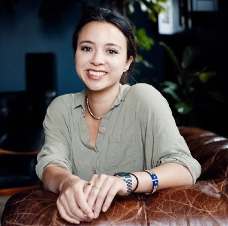 Isobel Yeung Net Worth 2020, Bio, Relationship, and Career Updates