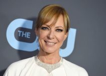 Allison Janney Net Worth 2020, Bio, Relationship, and Career Updates
