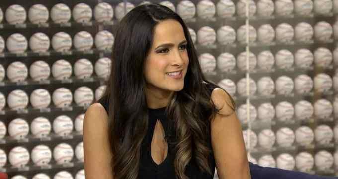 Lauren Shehadi Net Worth
