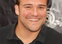 David Deluise Net Worth 2020, Bio, Relationship, and Career Updates
