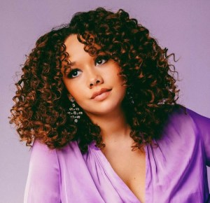 Talia Jackson Net Worth 2020, Bio, Relationship, and Career Updates