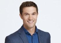 Jack Turner Net Worth 2020, Bio, Relationship, and Career Updates