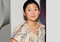 Lisha Bai Net Worth 2020, Bio, Relationship, and Career Updates