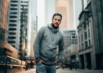 Peter Mckinnon Net Worth 2020, Bio, Relationship, and Career Updates
