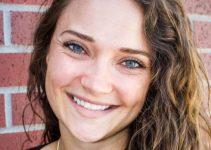 Samantha Burton Net Worth 2020, Bio, Relationship, and Career Updates