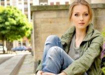 Aida Nikolaychuk Net Worth 2020, Bio, Relationship, and Career Updates