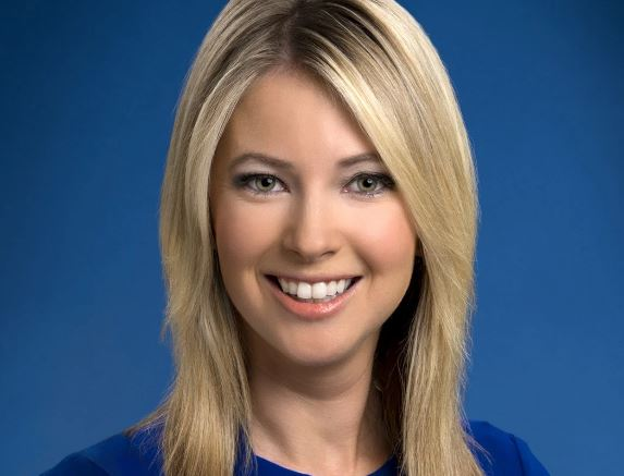 Evelyn Taft (KCAL) Net Worth 2020, Bio, Relationship, and Career Updates