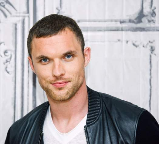 Ed Skrein Net Worth 2020, Bio, Relationship, and Career Updates