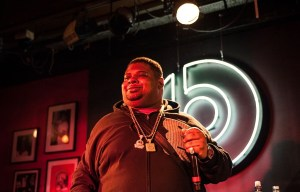 Big Narstie Net Worth