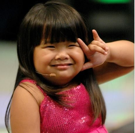 Ryzza Mae Dizon Net Worth