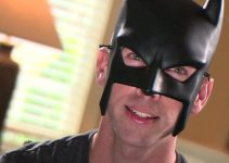 BatDad Net Worth 2020, Bio, Education, Career, and Achievement