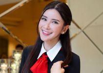 Jamie Chua Net Worth 2020, Bio, Education, Career, and Achievement