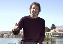 Neil Breen Net Worth 2020, Bio, Education, Career, and Achievement