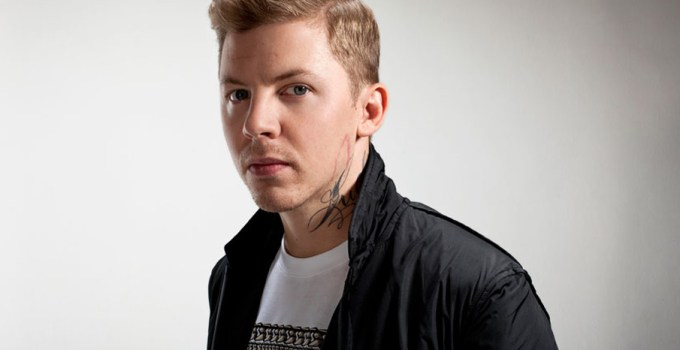 Professor Green Net Worth 2020, Bio, Career, and Achievement