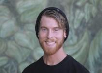 Brandon Farris Net Worth 2020, Bio, Education, Career, and Achievement