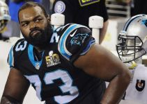 Michael Oher Net Worth 2021, Early Life, Career, Awards, and Girlfriend