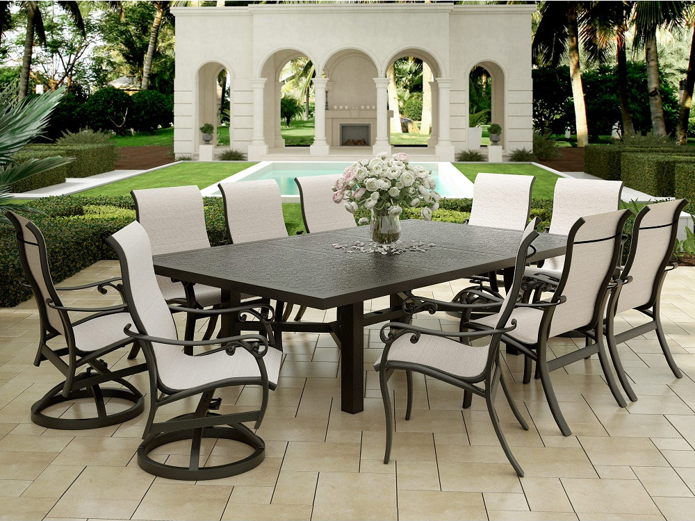 usa outdoor furniture free nationwide