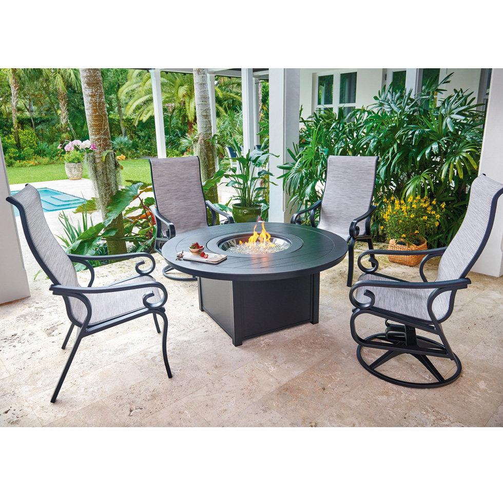 usa outdoor furniture