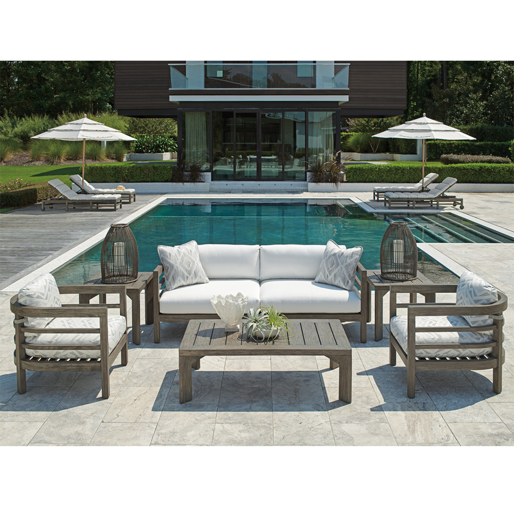 tommy bahama outdoor furniture