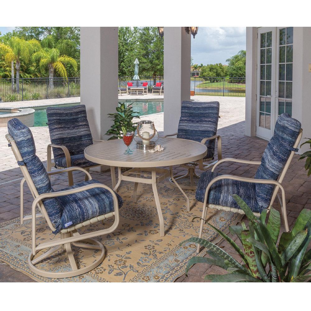 windward design group outdoor furniture