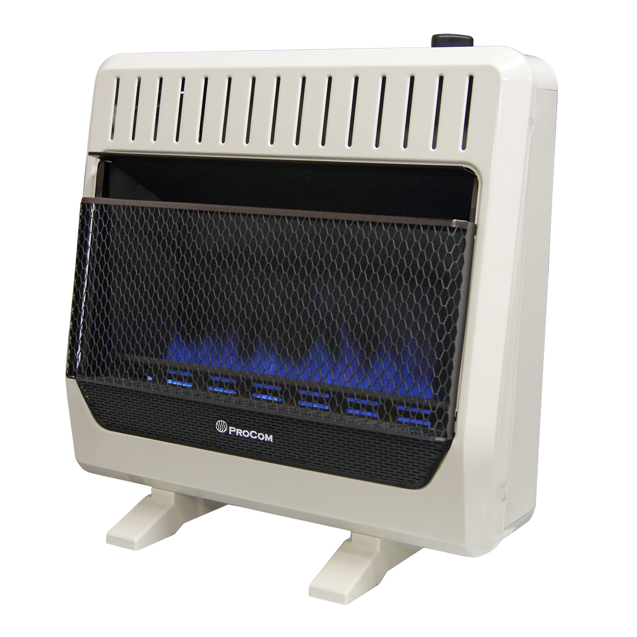 Infrared Wall Heaters Ventless