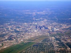 Texas0003