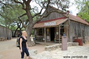 Texas0671